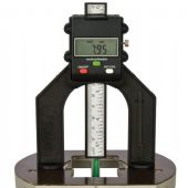 Trend Digital Angle Depth Gauge (GAUGE/D60)
